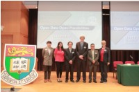 https://www.ke.hku.hk/assets/events/odop/photo/IMG_002.jpg