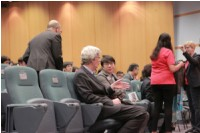 https://www.ke.hku.hk/assets/events/odop/photo/IMG_004.jpg