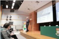 https://www.ke.hku.hk/assets/events/odop/photo/IMG_007.jpg