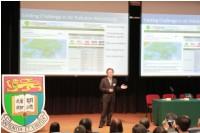 https://www.ke.hku.hk/assets/events/odop/photo/IMG_014.jpg