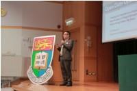 https://www.ke.hku.hk/assets/events/odop/photo/IMG_023.jpg