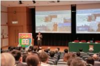 https://www.ke.hku.hk/assets/events/odop/photo/IMG_025.jpg