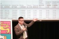 https://www.ke.hku.hk/assets/events/odop/photo/IMG_028.jpg
