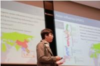 https://www.ke.hku.hk/assets/events/odop/photo/IMG_032.jpg