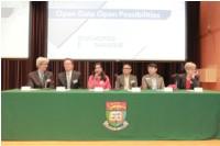 https://www.ke.hku.hk/assets/events/odop/photo/IMG_043.jpg