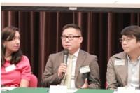 https://www.ke.hku.hk/assets/events/odop/photo/IMG_045.jpg