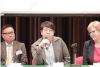 https://www.ke.hku.hk/assets/events/odop/photo/IMG_047.jpg