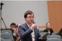 https://www.ke.hku.hk/assets/events/odop/photo/IMG_050.jpg
