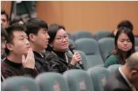 https://www.ke.hku.hk/assets/events/odop/photo/IMG_052.jpg