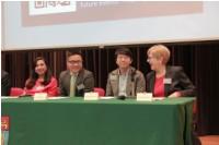 https://www.ke.hku.hk/assets/events/odop/photo/IMG_057.jpg