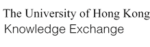 The University of Hong Kong - Knowledge Exchange