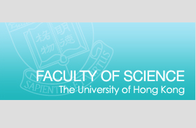 HKU and the Servier Research Group Join Hands to Develop a New Line of Pharmaceutical Products in the field of Osteogenesis