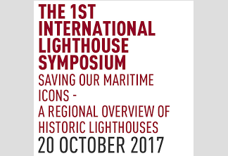 HKU holds First International Lighthouse Symposium: Saving Our Maritime Icons – A Regional Overview of Historic Lighthouses